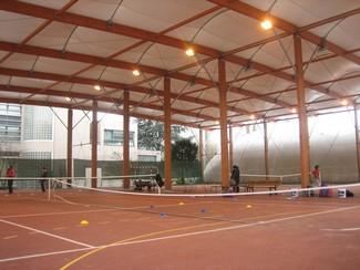 Stade Carnot