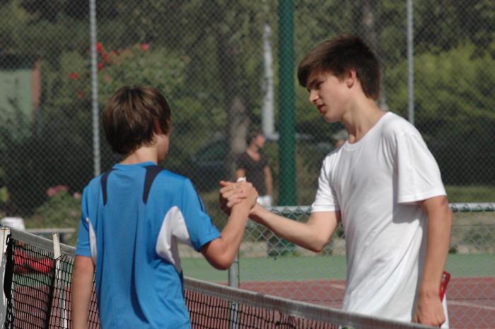 tournoi-interne-juniors-01