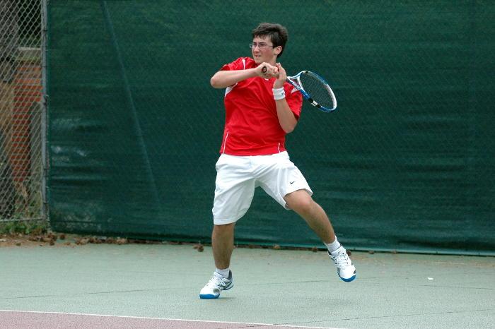tournoi-interne-juniors-03