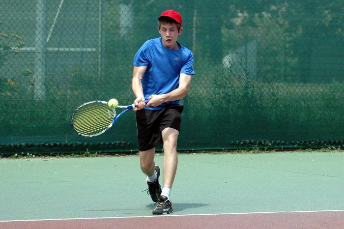 tournoi-interne-juniors-04