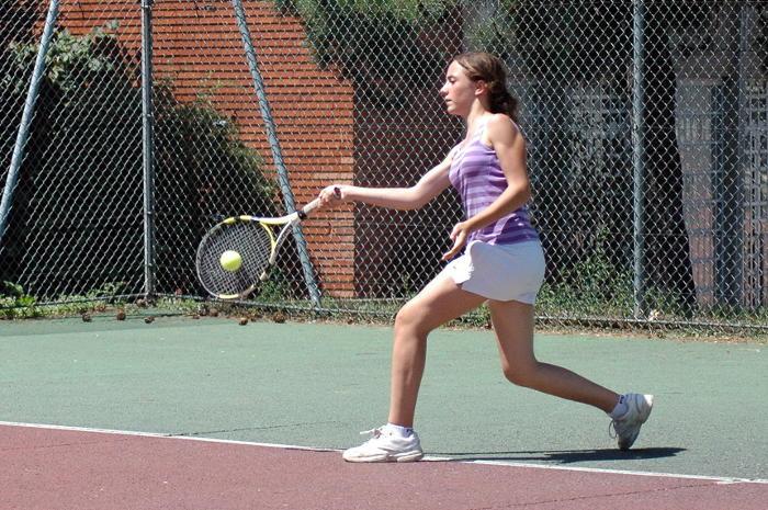 tournoi-interne-juniors-05