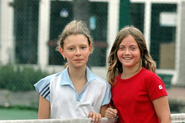 tournoi-interne-juniors-06