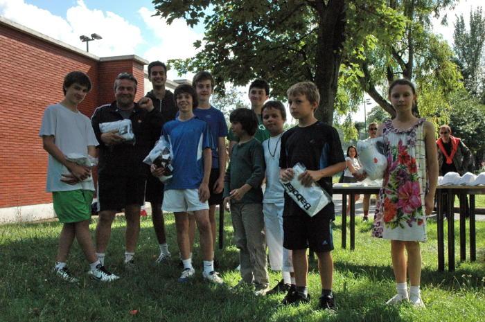 tournoi-interne-juniors-08