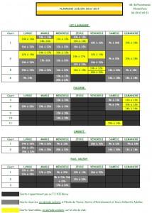 Planning 2016-2017 (Jpg)