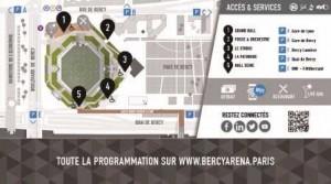 Plan Bercy